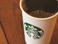 Starbucks, kawa, sieć, kawiarnia, Wielka Orkiestra Świątecznej Pomocy, WOŚP, wolontariusz, dla wolontariuszy, bezpłatna kawa, gratis, Mularuk