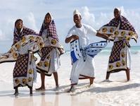 Best Reisen Group, touroperator, biuro podróży, Tanazania, egzotyka, Zanzibar, safari, dla turystów, lato 2012, sezon, wakacje, urlop, nowości, nowe destynacje. katalog, nowe kierunki, Stone Town, Afryka