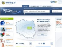 eholiday.pl