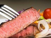 restauratorzy, tatar, carpaccio, food cost, polędwica, Marka BeefMaster, sklepowe półki, branża gastronomiczna, wołowina, produkt, jakość, producent
