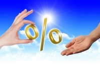 opłata klimatyczna, miejscowa, wypoczynku w miejscowości turystycznej, opłaty, klimatyczne, od powietrza, właściwości, klimat, od powietrza, za powietrze, nocleg, rachunek