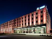 Best Western Hotels Poland, w hotelu, hotel, weekend majowy, statystyczna rezerwacja, przyjazd, długi weekend, wymarzony urlop, pobyt, Wielka Brytania, Niemcy, Norwegia, Włochy, Rosja, rodziny z dziećmi, Best Western Galicya, Gheorghe Marian Cristescu, Regionalny Dyrektor Sprzedaż, Best Western na Polskę