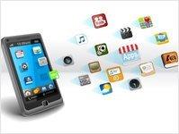 Rainbow Tours, Beefree, marka, aplikacja, App Store, tablet, iPhona, Android, sklep internetowy, katalog, Summer Heat, nowy fanpage, nowe aplikacje, biuro podróży, touroperator, na iPadzie