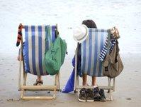 Wielka Brytania, brytyjscy turyści, brytyjskie Ministerstwo Spraw Zagranicznych, zatrzymania brytyjskich turystów, aresztowania brytyjskich turystów, Baleary, Ameryka, Hiszpania, po alkoholu, po narkotykach, łamanie prawa przez turystów, statystyki, zagraniczne wyjazdy