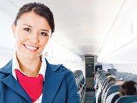 linie lotnicze, port lotniczy, SAS, Scandinavian Airlines, Łódź, Kopenhaga, Monachium, promocja, zniżka, bilet, cena, odprawa online, bagaż rejestrowany,