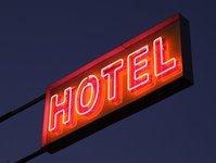 szwedzkie hotele, najtańsze, najdroższe, w UE, cena, hoteli, noclegów, hotel.info, w Polsce, Szwecji, Litwa, na Litwie, Dania, w Danii, Wielka Brytania, Finlandia, noclegi, średnia, wzrost cen