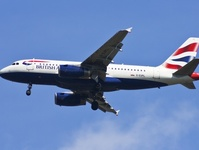 British Airways, Virgin Atlantic, Thomson Airways, Easy Jet, Emirates,  Thomas Cook, Singapore Airlines, Monarch, Ryanair, american Airlines, Qantas, Ryanair, EasyJet, British Airways, Monarch, Thomas Cook, Thomson Airways, Virgin Atlantic, Jet2, Flybe, najlepsze linie lotnicze, najgorsze linie lotnicze, ranking, respondenci, Anglicy