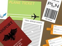Rosyjscy, ukraińscy kibice, wiza, wizy, zniesienie, wiz, na Euro 2012, obowiązek wizowy, Rosjanie, Ukraińcy, regulacje Schengen, korytarz wizowy