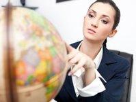 rezydent, biuro podróży, tajniki, zawód, touroperator, pensja, wynagrodzenie, książka, Radosław Szafranowicz-Małozięć, podróżowanie, prezent, wycieczka, Turcja, Kompendium rezydenta biura podróży