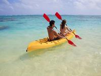wakacje, 2012, dokąd, gdzie, kierunki, wakacyjne, egzotyczne, Azja, Afryka, tropiki, Carny Ląd, tanio, propozycje, biur