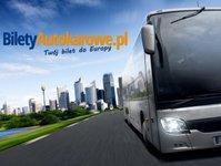 opinie, BiletyAutokarowe.pl, serwis internetowy, portal, rezerwacja, baza, upominek, komentarz, użytkownik, numer rezerwacji, linia autokarowa, upominek, punktualność