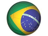 puchar konfederacji, minister sportu, Aldo Rebelo, Brazylia, mistrzostwa świata, podnoszenie cen, międzynarodowy szczyt, Brasilia, Rio de Janeiro, Euro 2012