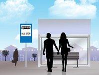 PolskiBus.com, linia autokarowa, autokar, badanie, ankieta, bezpłatny dostęp do internetu, pasażerowie, podróżni, badanie, rozkład jazdy, ceny biletów, toalety, Rzeszów-Warszawa, udogodnienia dla pasażerów, zadowolenie klientów