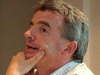 photo by: Janwikifoto, license GNU GFD 1.2