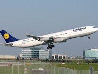 Lufthansa, stawia na Amerykę Łacińską, przewozy, w Ameryce Łacińskiej, Ameryki, Frankfurt, Rio de Janeiro, Bogota, przychody, samoloty, Sao Paulo do Frankfurtu, Monachium, Zurich, Boeing 747-8 Intercontinental, A380-800, A340-300, flota