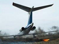 Airbus A380, pożar na pokładzie samolotu, Dubaj, Sydeny, Dubaj-Sydney, Qantas Airlines, Emirates Airlines, lądowanie, pęknięcia na skrzydłach, przewoźnicy lotniczy, linie lotnicze, floty linii lotniczych