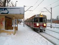 strajkuje polska kolei, strajk,protest, na kolei, ostrzegawczy, utrudnienia, pociągi stoją, PKP, Polskie Linie Kolejowe, Intercity, Cargo, Energetyka, związkowcy, zwrot biletów