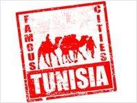 Tunezja, turystyka, gospodarka, branża turystyczna, dochody z turystyki, spadek zainteresowania, turyści, turysta, z Polski, z europy Zachodniej, kraje arabskie, niepewna sytuacja, niestabilna, sytuacja, wiosna arabska, turyści zagraniczni, Hamadi Dżebali, premier Tunezji, stan wyjątkowy, boją się, Brytyjczycy, strategia marketingowa, strategia, promocja, Europa Środkowa, Egipt, Narodowe Biuro Promocji Turystyki, analiza, dana statyczne, statystyka, liczba turystów