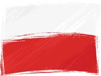 Polska, turyści zagraniczni, Polska Organizacja Turystyczna, POT, Francuzi, Anglicy, Niemcy, atrakcje turystyczne Polski, gastronomia, polska gościnność, Euro 2012, turystyka zagraniczna przyjazdowa Polski, infrastruktura, transport lokalny, Hiszpanie, Holendrzy, Włosi, kibice, statystyki, analizy