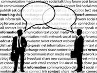 HolidayCheck, ocena, oceny, hoteli, hotele, recenzje pozytywne, negatywne, internauci, szukają, opinii, rekomendacje, HotelManager, Hotel Manager, widgety, komentarze, w internecie, internet, komentować, oceń hotel, social media, media społecznościowe, wyszukiwarki