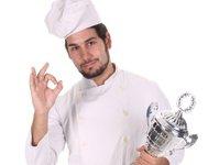 White House Restaurant & Lounge, Tłusta Kaczka, Smaki Warszawy, Pod Różą, Kraków, szef kuchni, Wine & Food Noble Night 2013, trofeum, Adam Kotomski, jury, eliminacje