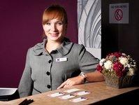 hotele, hotelarze, rok 2013, udany, dobry, oczekiwania, nastroje, prognozy, badania TravelClick, zatrudnienie, marketing, zwiększą