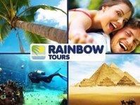Zarząd Rainbow Tours, touroperator, biuro podróży, Sky Club, Bee Free, standard, wyżywienie, Grupa Kapitałowa, termin wylotu, rezerwacja, hotel, ogłoszenie
