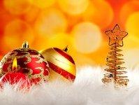 Wesołych Świąt, życzenia, Boże Narodzenia, święta