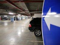 rezerwacja parkingi na lotnisku, lotniska, przy lotniskach, parking, ECOM Media, Lotnisko-Parkingi.pl, Ecom Media, online, rezerwacja miejsc, Berlin, Lipsk, Drezno, informacja, mapka, biuro podróży, klient, lotnisko, wyszukanie