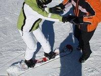 instruktor narciarstwa, pijany, instruktor, jazda na nartach, na stoku, bezpieczeństwo na stoku, ustawa, o bezpieczeństwie, ratownictwie w górach, policja, nietrzeźwy, turyści, Bystre, na nartach, lekcja, trasa, alkomat, praca po pijanemu