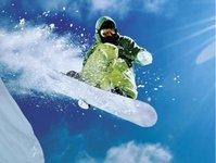 Rainbow Tours, BeeFree, zimowy katalog, Izrael, Chiny, Włochy, Francja, oferta narciarska