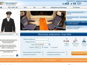 Fot. www.intercity.pl