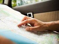ergo ubezpieczenia podróży, karta ekuz, koszty leczenia