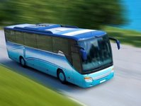 warszawa, berlin, deutsche bahn, połączenie, autobus, trasa, pkp intercity