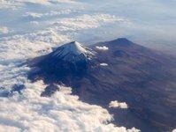 bali, zamknięte, lotnisko, odwołane, loty, opóźnienia, wulkan, erupcja,