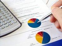 obligacje, linie lotnicze, przewoźnik, samolot, finanse, pieniądze
