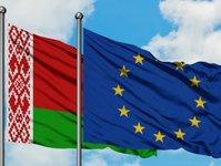 unia europejska, białoruś, ułatwienia wizowe, komisja europejska, wiza, prawo międzynarodowe