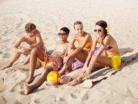wakacje, biuro podróży, fly.pl, trendy, Tunezja, Cypr, Grecja