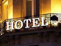 hotel, booking.com, trybunał sprawiedliwości unii europejskiej, prawo, pozew