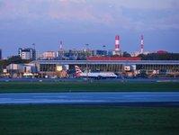 mazowsze, lotnisko chopina, warszawskie forum samorządowe, radom