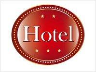 hotel, restauracja, gastronomia, lockdown,