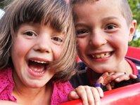 pkp intercity, dzień dziecka, darmowe, przejazdy, bilet weekendowy, dzieci,