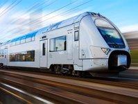 bilet, przejazd, umowa przewozu, trybunał sprawiedliwości unii europejskiej, pociąg, transport