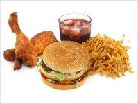 amrest, sprzedaż, gastronomia, restauracja, fast food
