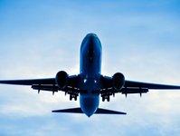 przewoźnik, bankructwo, Francja, linia lotnicza, Aigle Azur