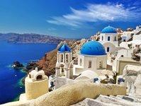 lotnisko, statystyki, turyści, port lotniczy, hcaa, Ateny, Saloniki, Heraklion, Rodos, Chania