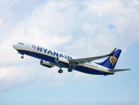 Ryanair, Polska, opłaty, Michael OLeary, rezygnacja