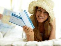 Rainbow, sprzedaż, bilety czarterowe,nowość, system, przelot, zakup, usługa,