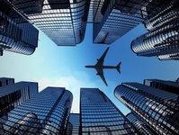 Boeing, koncern, strata, odszkodowanie, zysk, katastrofa