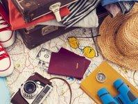 Travelist, analiza, podróże, turystyka, rodzina